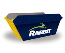 Rabbit skip